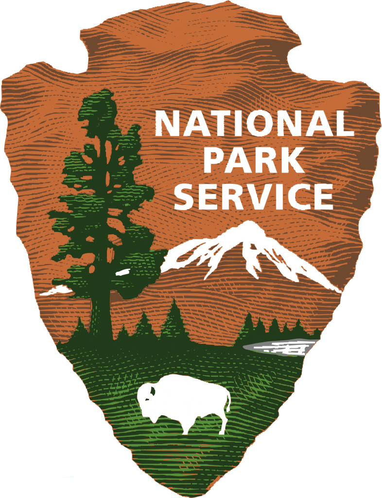 national park free pass disabled