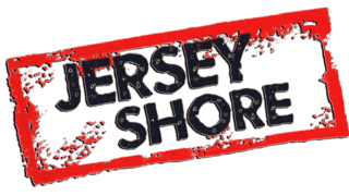 Anxiety & Depression disorders: lessons learned from Jersey Shore (no, seriously!)