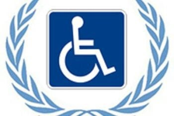 UN Disability Treaty Convention fails in the Senate~one mom's reaction