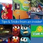 Going to Sesame Place? Then you need to read this.