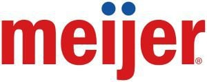 *hot* back to school shopping deal at Meijer (hurry, ends Aug 20!)