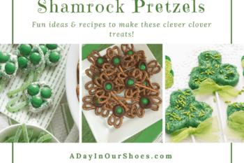 easy-shamrock-clover-pretzels-st-patricks