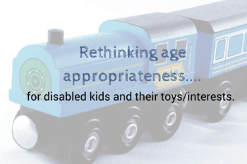 age-appropriate-interest-disabled-autistic-child