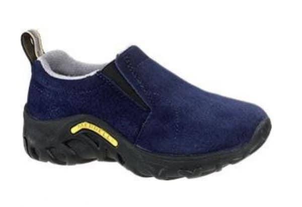 shoes that don't tie