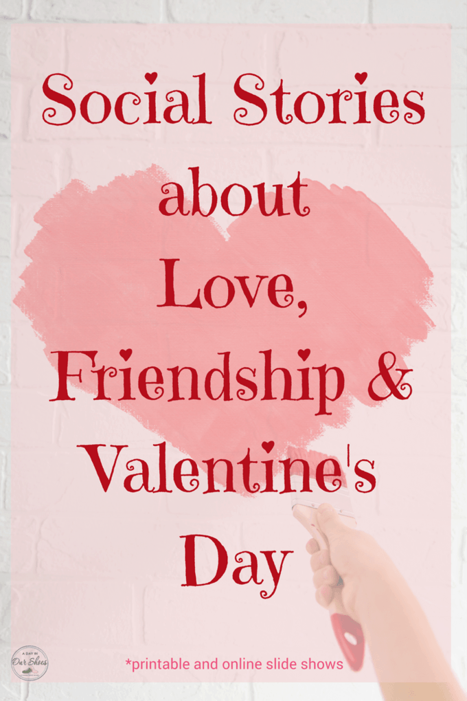 Quotes About Friendship And Family Valentines Day Friendshipvalentines Day Friendship Quotes In