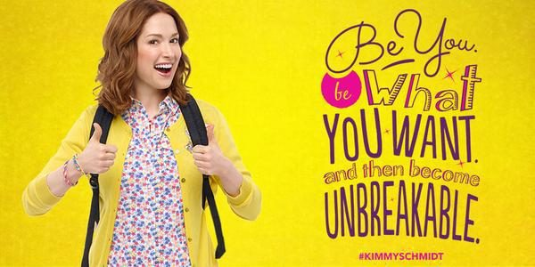 kimmy-schmidt-unbreakable