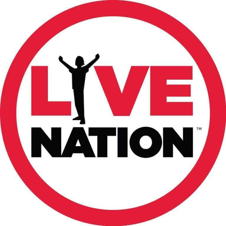 Does Live Nation price gouge disabled people?