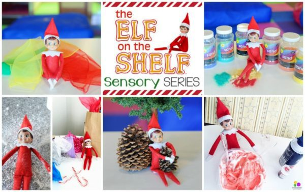elf-shelf-sensory-tactile