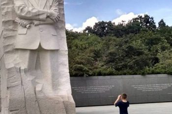 25 activities and projects for kids-Martin Luther King Jr.~including 'I have a dream speech.'