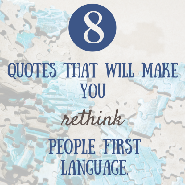 identity first people first language