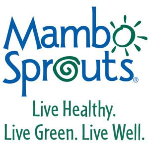 mambo sprouts printable coupons mambo marketing