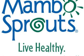 Mambo Sprouts~printable coupons {coupons to use at Whole Foods!}