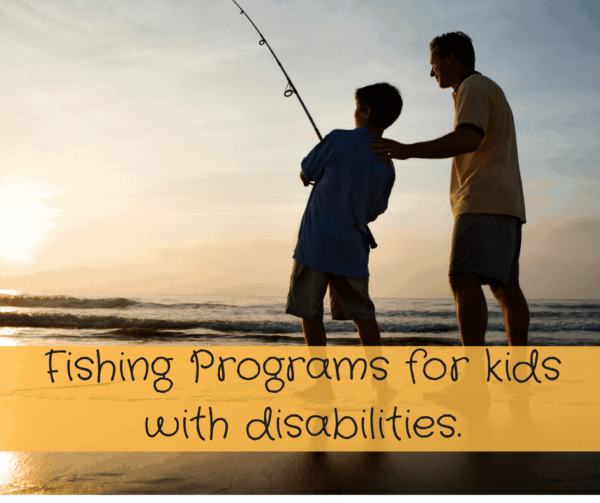 Tips For Mentored Youth Trout Fishing Day In Pennsylvania: Fishing Programs And Opportunities For Kids With