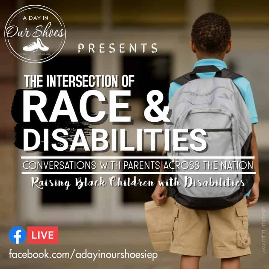 Intersection-of-Race_Disabilities