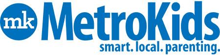 metro kids magazine