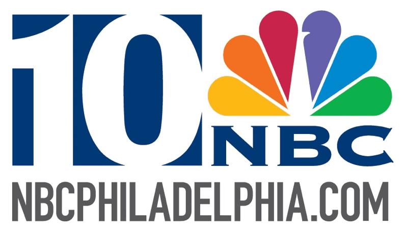 NBC10-Philadelphia-Logo