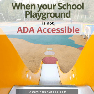 ada accessible playground