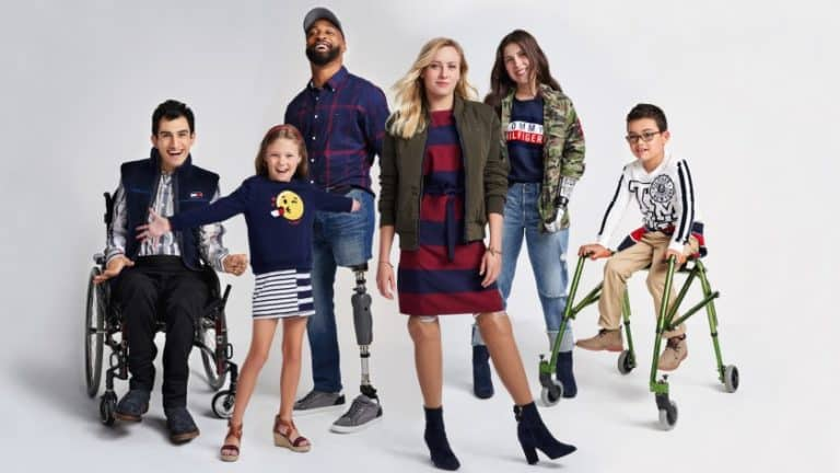 Adaptive Clothing |  Special Needs | Adults | Kids | Abdominal Access and More