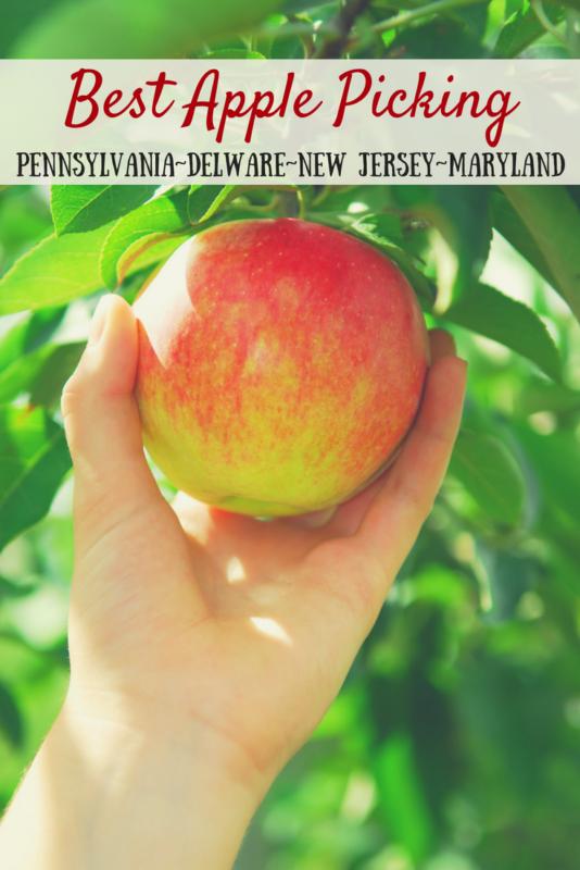 apple-picking-nj-pa-de-md