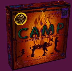 camp-board-game