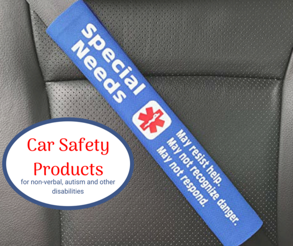 car-safety-products-autism-disabilities