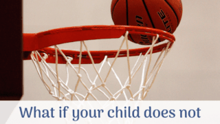 What if your child does not meet their IEP goals?