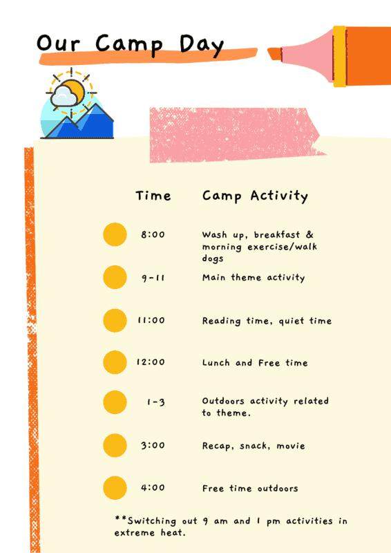 diy-camp-at-home-schedule