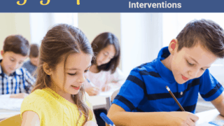 {Dysgraphia} Definition | Symptoms | Accommodations | Interventions
