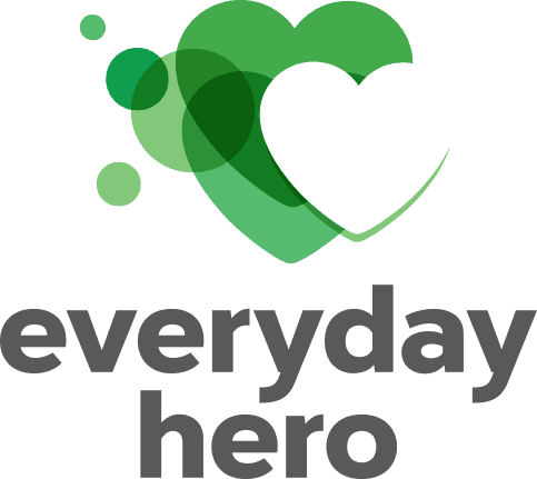 every day hero