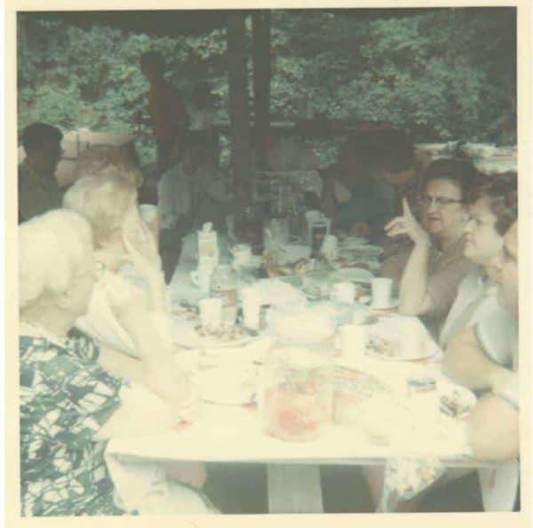 knoebels picnic