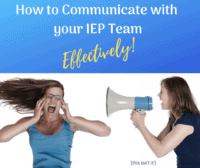 how-to-communicate-with-iep-team
