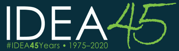 45th Anniversary of IDEA 1975 | Advocating for Full Funding of IDEA