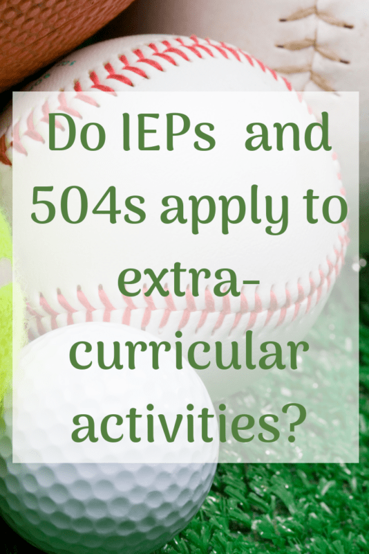 iep-504-sports-extra-curricular-activities