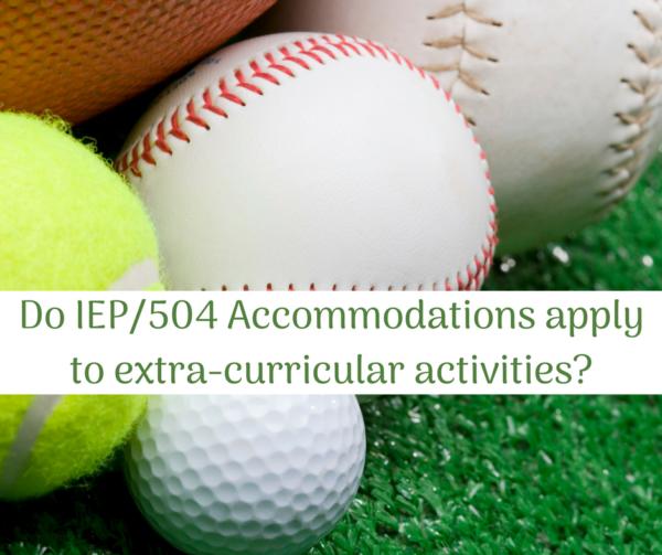 iep-504-sports-extra-curricular-activities