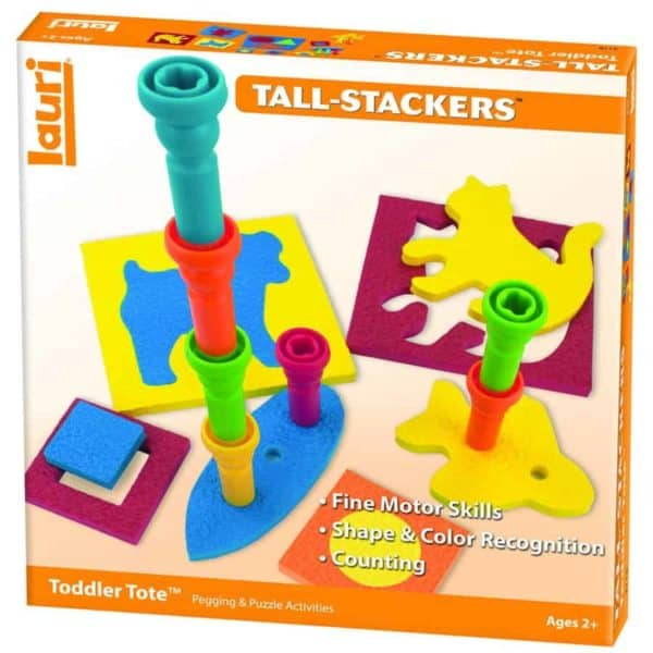 lauri-toddler-tote-puzzles-pegs