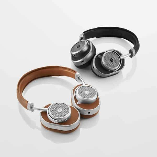 master-and-dynamic-mw65-noise-canceling-headphones-black-brown