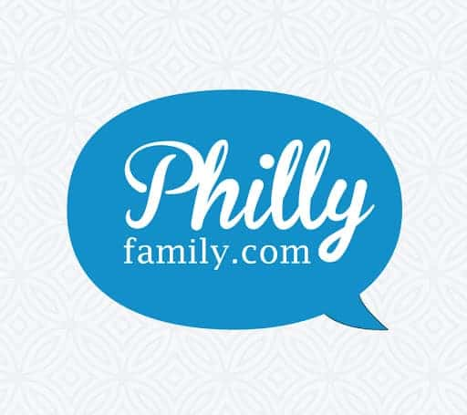 phillyfamily logo