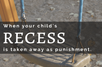 school-taking-away-childs-recess-punishment