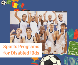 sports-programs-for-disabled-kids