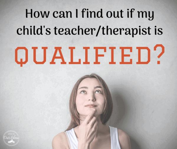 check-teacher-therapist-qualified