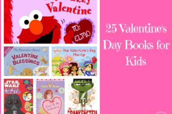 valentines day books for kids star wars valentine blessings and more books