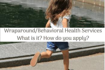 wraparound-services-behavioral-health-TSS
